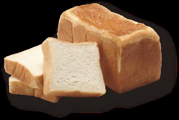 高級 食パン 札幌